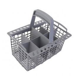 http://alkatreszek.org/1365-8863-thickbox_default/evőeszköztartó-kosár-mosogatógépbe-.jpg