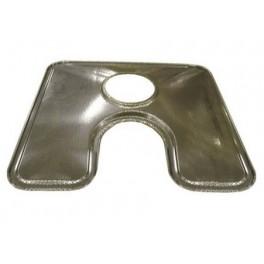 http://alkatreszek.org/1426-1946-thickbox_default/fagor-mosogatógépszűrő-fém-inox.jpg