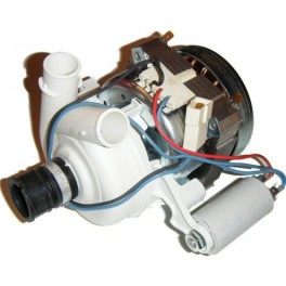 http://alkatreszek.org/1585-2186-thickbox_default/indesit-mosogatógép-főmotor-45w-.jpg