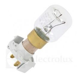 http://alkatreszek.org/1604-2215-thickbox_default/electrolux-mikrosütőbe-lámpa-25w.jpg