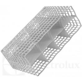 http://alkatreszek.org/1631-2249-thickbox_default/electrolux-zanussi-mosogatógép-evőeszkoztartó-kosár.jpg