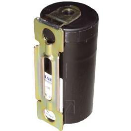 http://alkatreszek.org/1791-2492-thickbox_default/indítókondenzátor-88-106uf-ducati-220250v.jpg