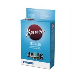 http://alkatreszek.org/1985-9323-thickbox_default/hd701100-senseo-kávéfőző-vízkőmentesítő-4-tasak.jpg