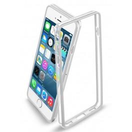 http://alkatreszek.org/2189-3049-thickbox_default/iphone6-védőtok-cellularline-fekete.jpg