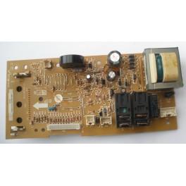 http://alkatreszek.org/2295-3235-thickbox_default/zanussi-mikrosütő-vezérlőpanel-.jpg
