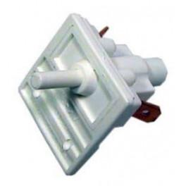 http://alkatreszek.org/2391-3387-thickbox_default/zanussi-lehel-electrolux-hűtügép-világításkapcsoló.jpg
