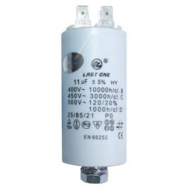 http://alkatreszek.org/2443-3462-thickbox_default/mosógép-indítókondenzátor-11uf-450v.jpg