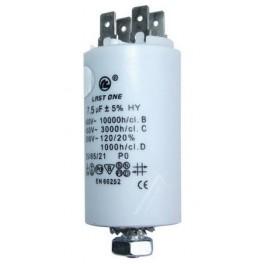 http://alkatreszek.org/2447-3466-thickbox_default/mosógép-indítókondenzátor-75uf-450v.jpg