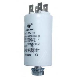 http://alkatreszek.org/2448-3467-thickbox_default/mosógép-indítókondenzátor-7uf-450v.jpg