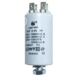 http://alkatreszek.org/2449-3468-thickbox_default/mosógép-indítókondenzátor-6uf-450v.jpg