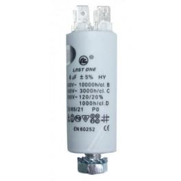 http://alkatreszek.org/2450-3469-thickbox_default/mosógép-indítókondenzátor-4uf-450v.jpg