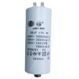 http://alkatreszek.org/2452-3471-thickbox_default/mosógép-indítókondenzátor-3uf-450v.jpg