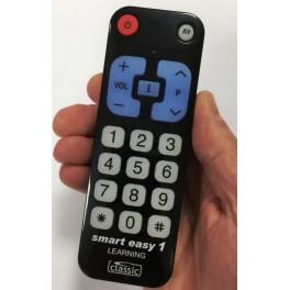 http://alkatreszek.org/2535-3582-thickbox_default/classic-smart-easy-1-tanítható-nagy-gombos-univerzális-távirányító.jpg
