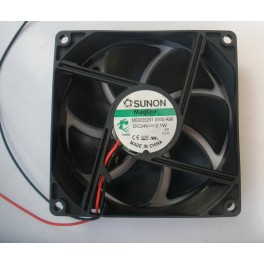 http://alkatreszek.org/2734-4039-thickbox_default/hűtőventillátor-sunon-vapo-92x92x25-sunon-rohs-konform.jpg