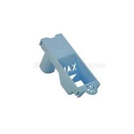http://alkatreszek.org/275-402-thickbox_default/mosógép-öblítőbe-szintező-szifon.jpg