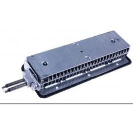 http://alkatreszek.org/2756-4038-thickbox_default/whirlpool-szárítógép-fűtőbetét-2200w.jpg
