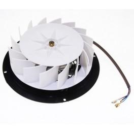 http://alkatreszek.org/305-446-thickbox_default/elszívó-ventillátor-motor.jpg