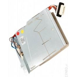 http://alkatreszek.org/3069-9241-thickbox_default/szárítógép-fűtőegység-2400w.jpg
