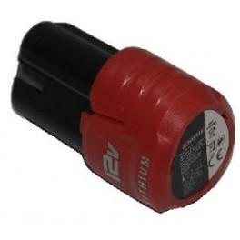 http://alkatreszek.org/3124-8875-thickbox_default/pfbs12a1-akkus-mukticsiszológép-akkumuátor-.jpg