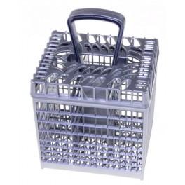 http://alkatreszek.org/3145-4737-thickbox_default/candy-mosogatógép-evőeszköztartó-kosár.jpg