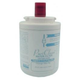 http://alkatreszek.org/3317-5004-thickbox_default/puriclean-belső-hűtőszekrény-vízszűrő.jpg