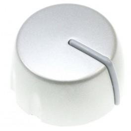 http://alkatreszek.org/3362-9549-thickbox_default/whirlpool-tűzhely-forgatógomb-.jpg