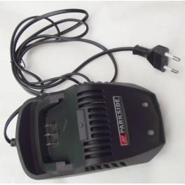 http://alkatreszek.org/3686-7208-thickbox_default/parkside-akkumulátor-töltő-pabs-18-a1-1-akkuhoz-.jpg