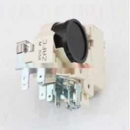 http://alkatreszek.org/3763-6242-thickbox_default/aeg-electrolux-zanussi-hűtőszekrény-indítórelé.jpg