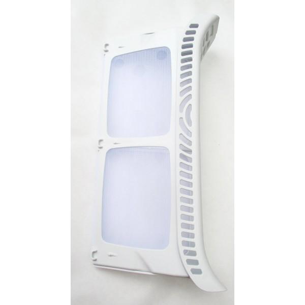 Hotpoint, Ariston szárítógépekhez ajtó alatti szűrő