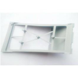 http://alkatreszek.org/4757-8007-thickbox_default/whirlpool-szivacsszűrő-keret-a-lukacsos-szivacsszűrőhöz-.jpg