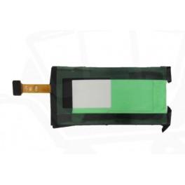 http://alkatreszek.org/4765-8017-thickbox_default/samsung-gear-fit-2-okosóra-akkumulátor-eb-br360abe.jpg