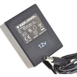http://alkatreszek.org/4992-8439-thickbox_default/black-decker-5102767-28-akkumulátor-töltő-hka15321.jpg