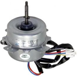 http://alkatreszek.org/5288-8982-thickbox_default/lg-légkondícionáló-motor.jpg