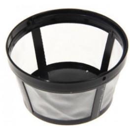 http://alkatreszek.org/5348-9126-thickbox_default/ariete-1342-vintage-kávékiöntő-.jpg
