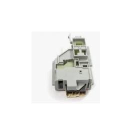 http://alkatreszek.org/5373-9162-thickbox_default/elektromos-ajtózár-kapcoló-aeg-mosógéphez.jpg