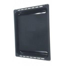 http://alkatreszek.org/5377-9174-thickbox_default/teka-sütőtepsi-he-hi-46cm-x-37cm.jpg