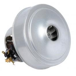 http://alkatreszek.org/5422-9267-thickbox_default/electrolux-porszívómotor-sds1684bt-.jpg