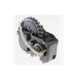 http://alkatreszek.org/5423-9268-thickbox_default/samsung-robotporszívó-jobboldali-hajtómű.jpg