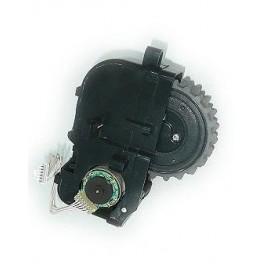 http://alkatreszek.org/5424-9269-thickbox_default/samsung-robotporszívó-baloldali-hajtómű.jpg