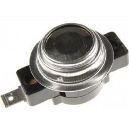 http://alkatreszek.org/5425-9270-thickbox_default/miele-termosztát-szárítógépbe-36fxh16-20089.jpg