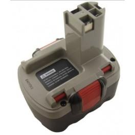 http://alkatreszek.org/5426-9271-thickbox_default/wkza144011-144v-3000mah-ni-mh-akkumulátor.jpg