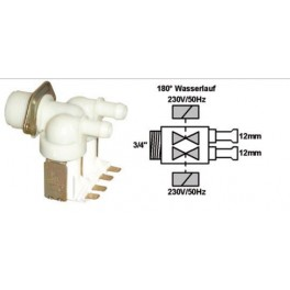http://alkatreszek.org/5428-9273-thickbox_default/mágnesszelep-whirlpool-mosógépbe-2-utas.jpg