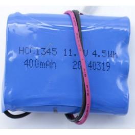 http://alkatreszek.org/5461-9338-thickbox_default/ecovacs-robotporszívó-akku-hcc1345-114v.jpg