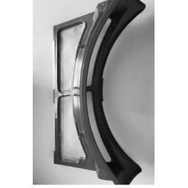 http://alkatreszek.org/5467-9348-thickbox_default/whirlpool-bauknecht-hotpoint-ariston-szárítógép-szűrő.jpg