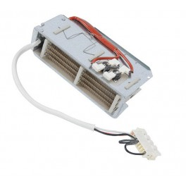 http://alkatreszek.org/5510-9440-thickbox_default/aeg-electrolux-szárítógép-fűtőbetét.jpg