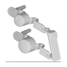 http://alkatreszek.org/5515-9457-thickbox_default/whirlpool-mosógép-ki-be-kapcsológomb.jpg
