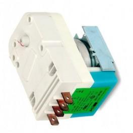 http://alkatreszek.org/5529-9476-thickbox_default/samsung-hűtőszekrény-leolvasztó-jégtelenítő-modul-td-20csa.jpg