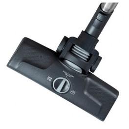 http://alkatreszek.org/5539-9503-thickbox_default/electrolux-dust-magnet-porszívófej-ze062.jpg