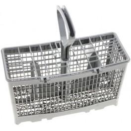 http://alkatreszek.org/5547-9525-thickbox_default/smeg-mosogatógép-evőeszköztartó-kosár.jpg