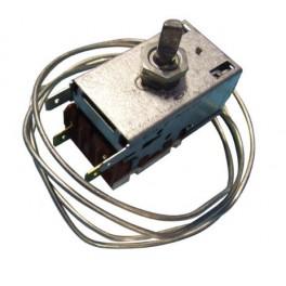 http://alkatreszek.org/5560-9558-thickbox_default/hűtőszekrény-termosztát-k59l4141-.jpg